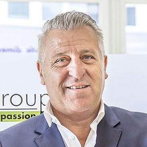LogGroup - our passion your profit