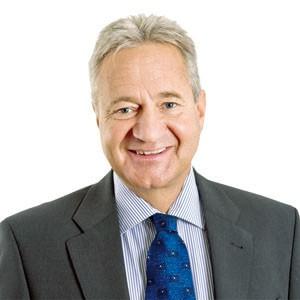 Referenzkunde der Fa. Werbeagentur Paul Weber - Wir freuen uns weiterhin auf eine professionelle und erfolgreiche Zusammenarbeit!